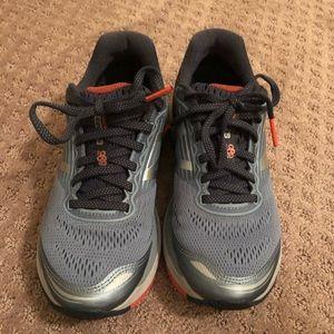 New Balance Athletic shoe 880 v8